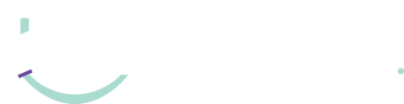 I am a mortgage broker